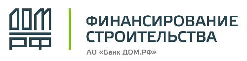 bank-logo